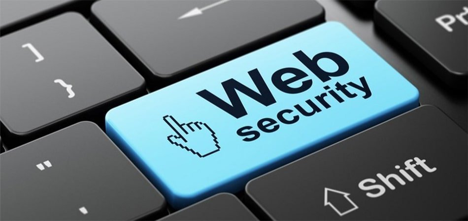How to Ensure Your Website's Security